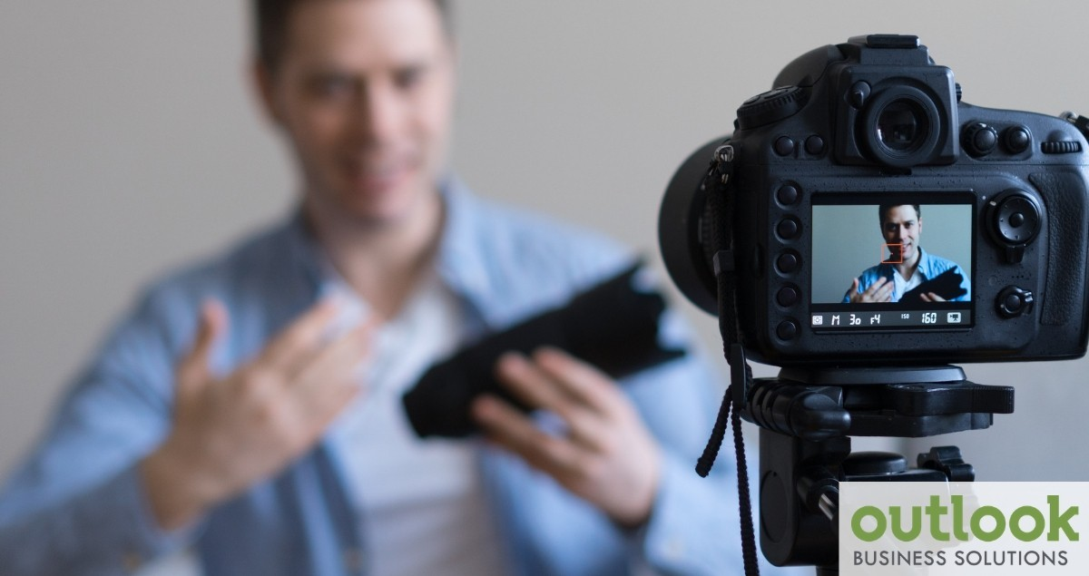 Why you should consider video marketing