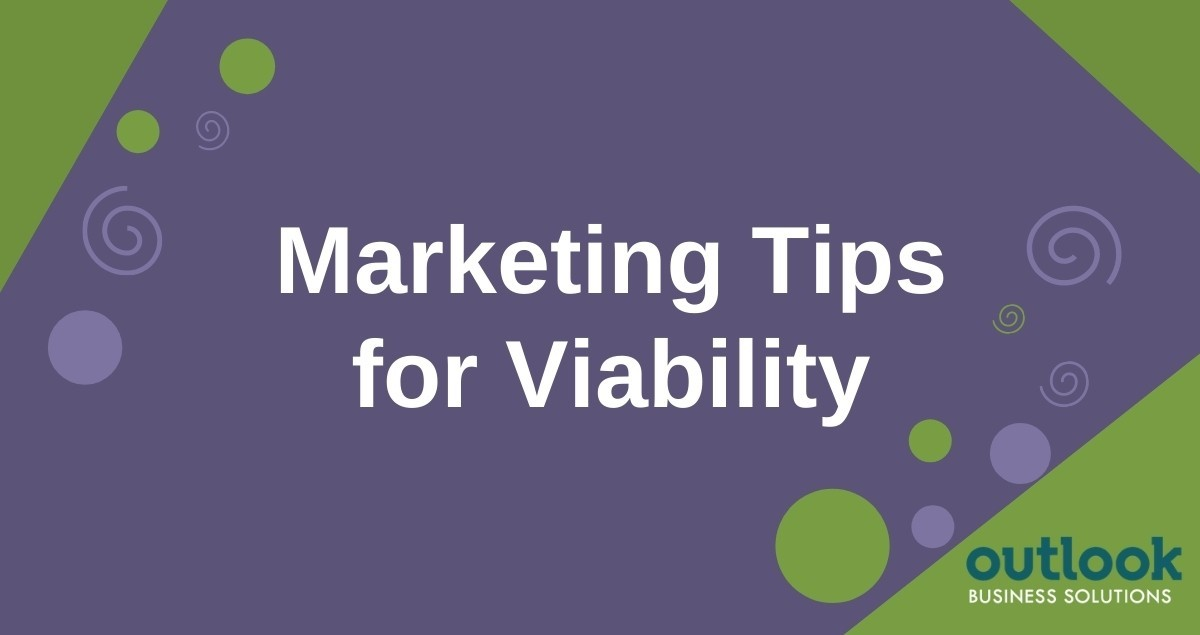Five tips for testing the viability of your business