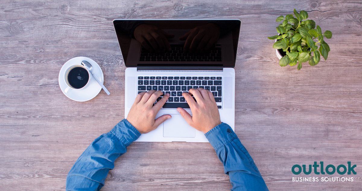 Is your website ADA compliant? The importance of accessible digital platforms