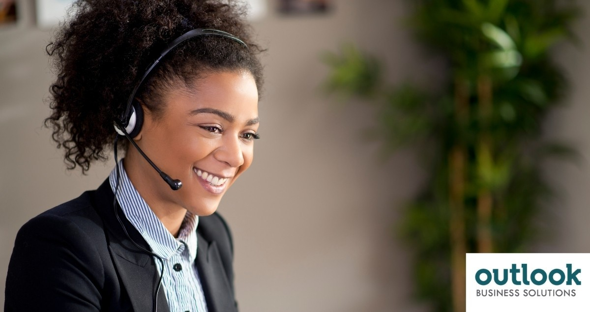 How can empathy improve your customer service