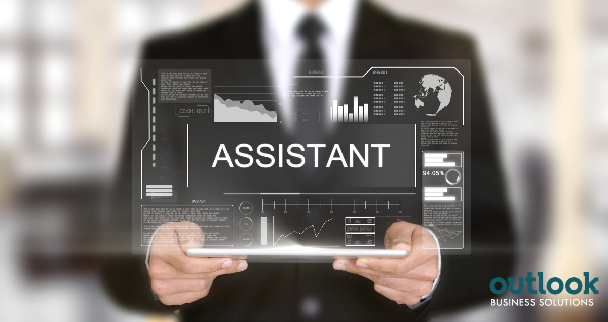 How a Virtual Assistant Can Help Your Business