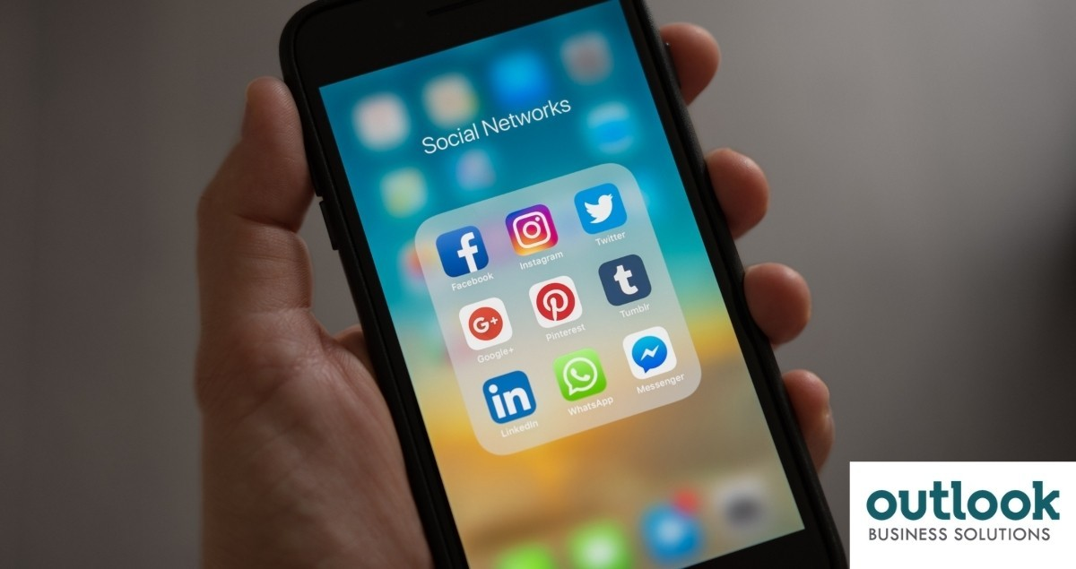 How do I choose the best social media platform?
