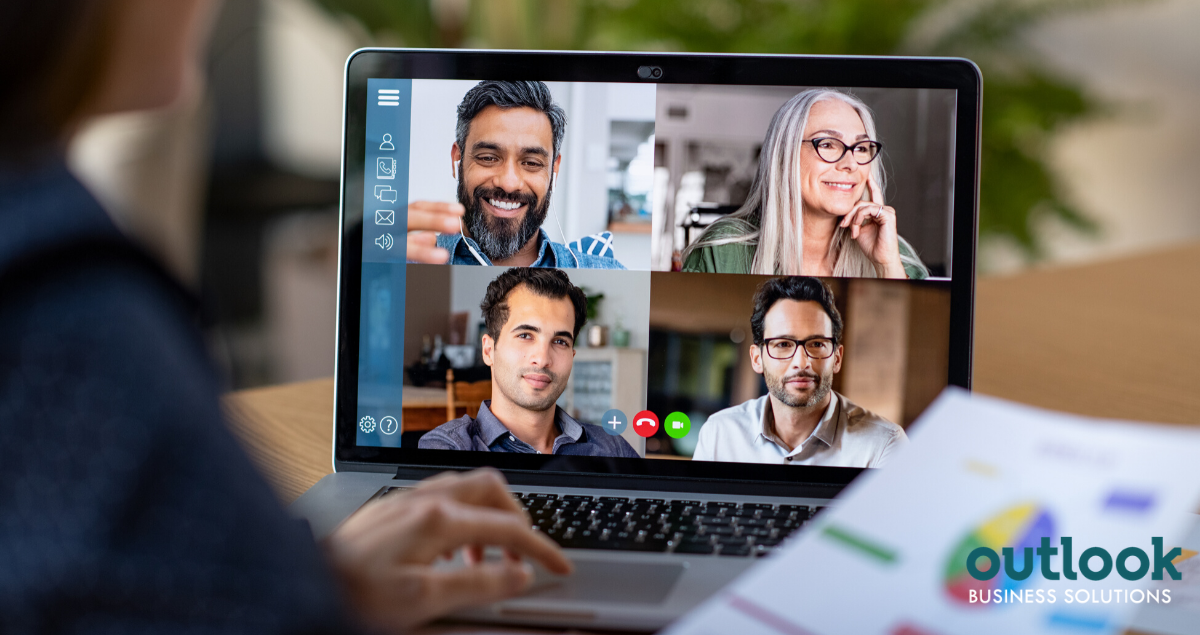 Tips For Using Virtual Video Conferencing Platforms