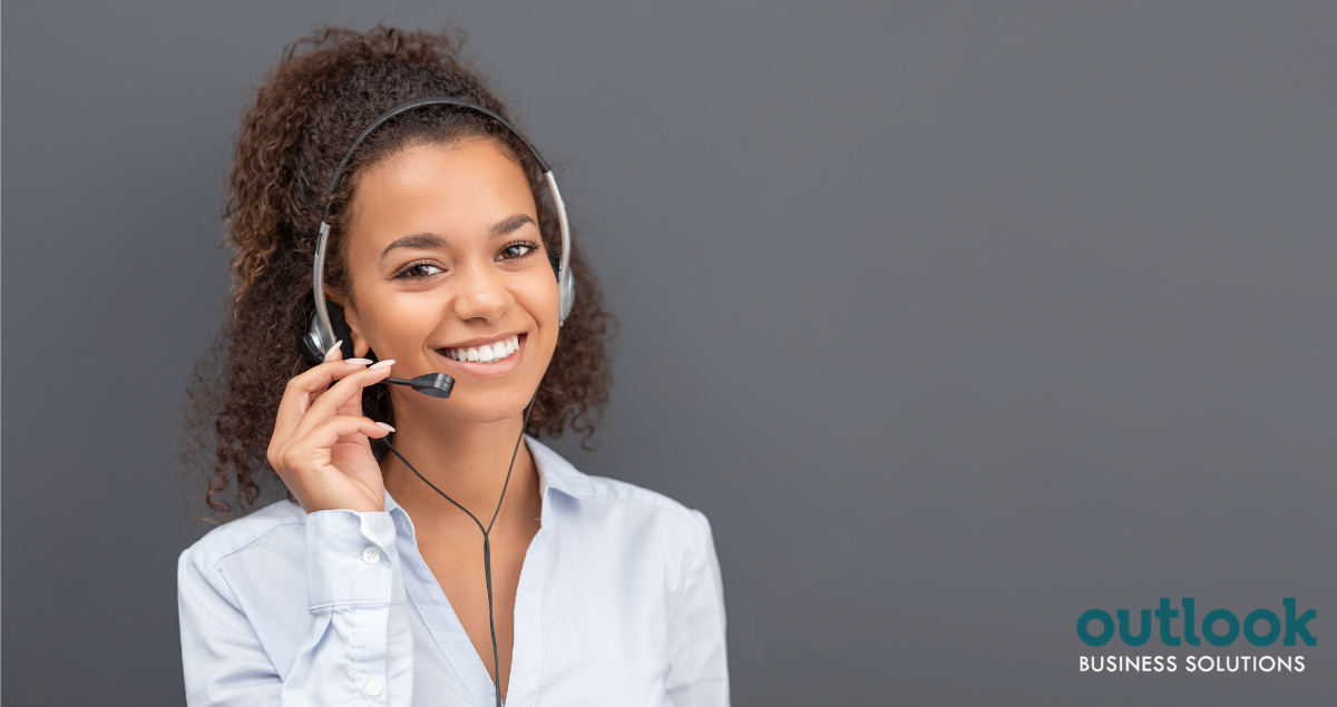 Three Ways Call Centers Help Small Businesses