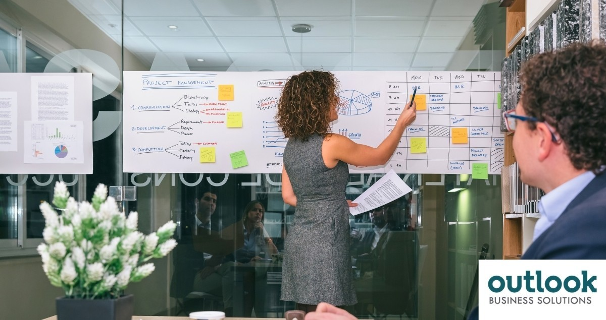 Do I Need a Product Manager Or Strategist?