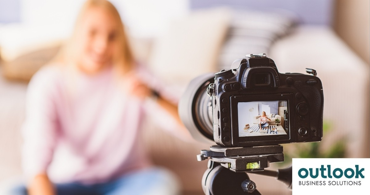 How To Create Awesome Videos On A Shoestring Budget