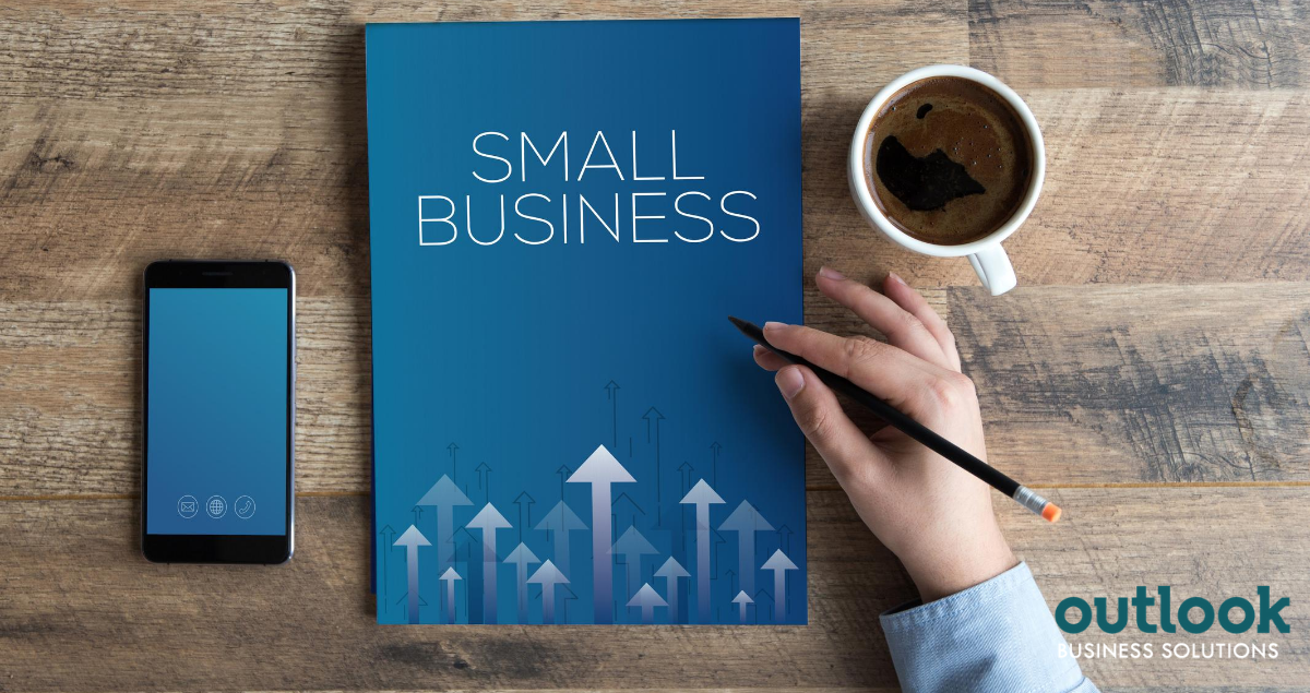Starting A Small Business On a Budget