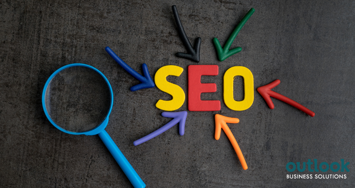 Five benefits of SEO for your business website