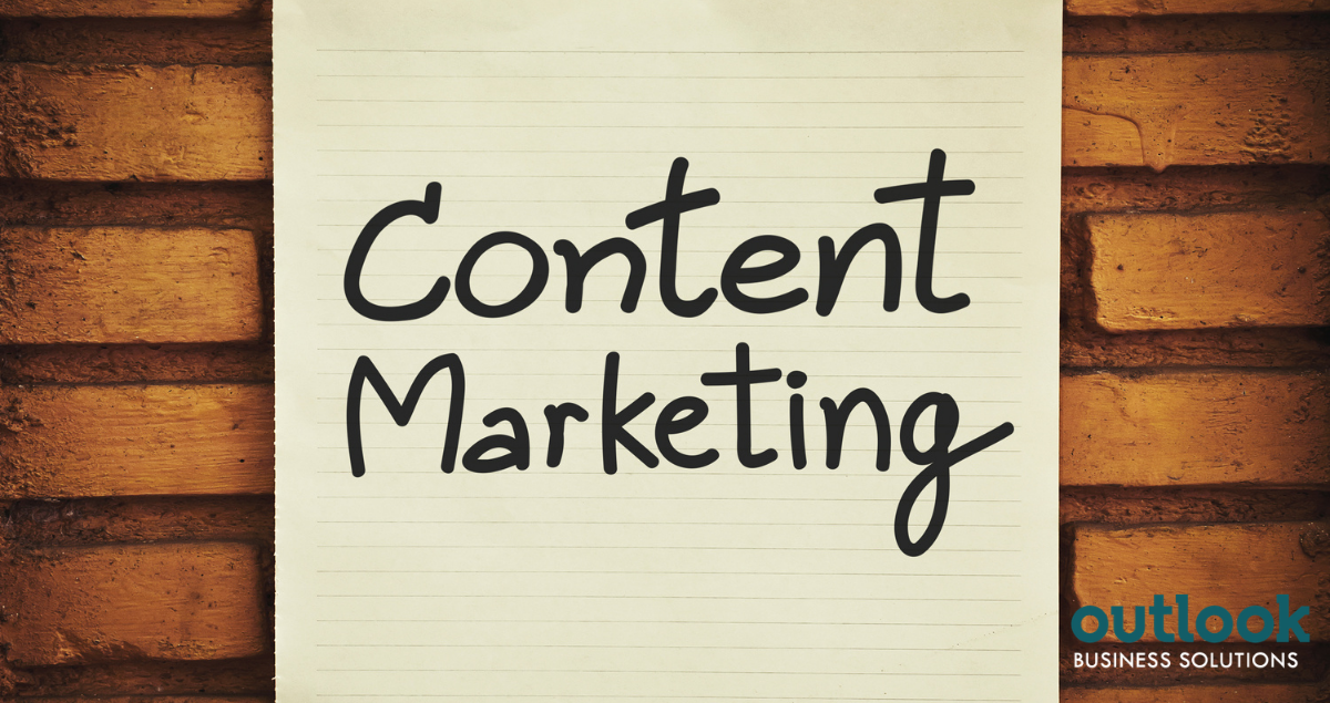 Tips for developing a content marketing strategy