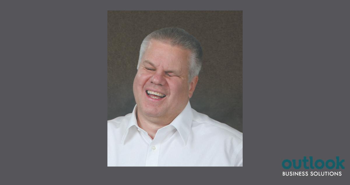 Meet Peter Altschul