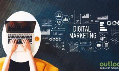 A_laptop_with_the_word_digital_marketing_around_it.jpg