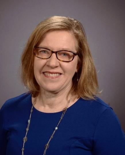 Cindy Oelke